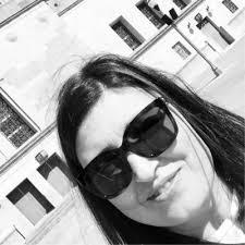 Kristy Meade (@mavmagmeade) | Twitter
