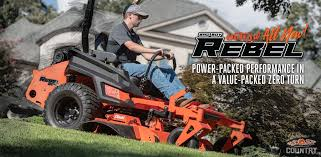 Commercial Zero Turn Mower Comparison Chart Professional Zero Turn Commercial Lawn Mowers Bad Boy Mowers