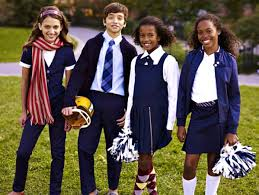 an argument against school uniforms teen opinion essay argumentative essay example on uniforms in public schools