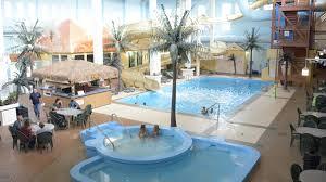indoor pool with waterslide. Pool Party Package Indoor With Waterslide