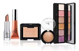 elf makeup at walmart canada elf cosmetics canada