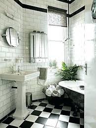 black bathroom rugs gray and white large rug runner kohls