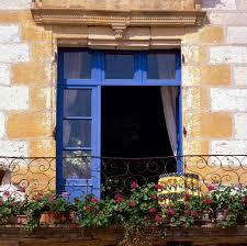 Französischer Balkon Was Genau Ist Das Myhomebook