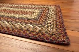 cotton braided rugs cotton braided rug cotton braided throw rugs