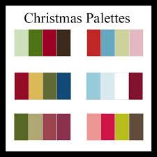 Modern Design Christmas Color 276 Best H Images On Pinterest