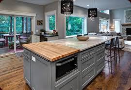 briarglen kitchen