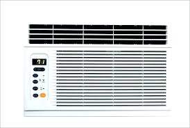 home depot air conditioning units. Plain Units Lg Wall Air Conditioner Units Ac Heater Home Depot In  Unit  Inside Home Depot Air Conditioning Units W