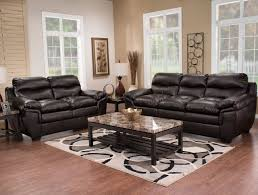 area rugs for brown leather furniture