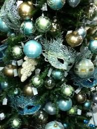 Mask Tree Decorations home Christmas Christmas Pinterest Beautiful Ps and 2