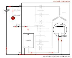 3 phase generator wiring diagram lima 3 wiring diagrams cars lima generator wiring diagram nilza net
