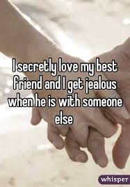 Falling In Love With Your Best Friend Quotes Amazing 48 Confessions About Falling In Love With Your Best Friend
