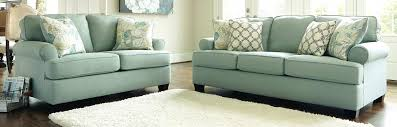 living room sets ashley furniture or ashley furniture living room end tables with discontinued ashley furniture