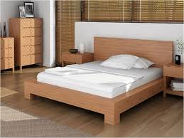 Bedroom Ideas Wonderful Living Room Furniture Oak Furniture Land