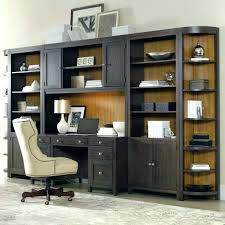 Custom made home office furniture Perth Custom Built Office Desk Built In Office Cabinets Home Office Modern Home Office Built Desk Custom Made Office Desks Outstanding Wall Unit Built Desk Built Doragoram Custom Built Office Desk Built In Office Cabinets Home Office Modern