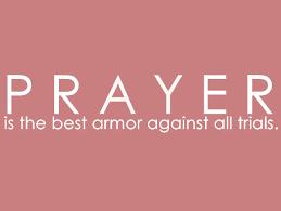 Quotes On Prayer Gorgeous Pray Hardest When It's Hardest To Pray Proverbs Way