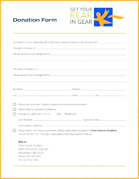 Walkathon Pledge Form Templates Pledge Sheet Template Musacreative Co