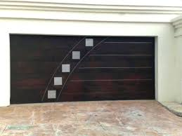 glass garage doors s full size of modern cost large thumbnail clopay avante do