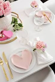 12 Best • Valentine's Day Gifts • images in <b>2019</b>