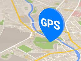 gps coordinates laude and longitude