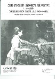 labour in historical perspective case studies from child labour in historical perspective 1800 1985 case studies from europe and