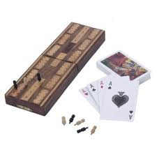 Wooden Board Game With Pegs Cheap Board Game Pegs find Board Game Pegs deals on line at 57