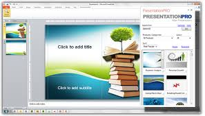 Microsoft Powerpoint Templates 2007 Free Download Presentation Diagrams Fully Editable Diagrams In Powerpoint