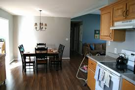 kitchen wall colors with oak cabinets. Kitchen Oak Cabinets Wall Color Beautiful Colors With Dark Trendyexaminer