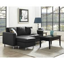... Living room, Dorel Home Small Spaces Configurable Sectional Sofa  Multiple Colors Bedroom Dressers On Clearance ...