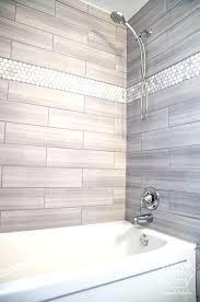 Bathroom Tile Designs Ideas Extraordinary Bathroom Wall Tile Ideas Interior Design Bathroom Wall Tile Ideas