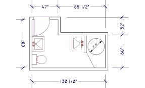 Ada Compliant Bathroom Layout Ada Guidelines Bathroom Sinks The Perfect Bath Ideas Small For