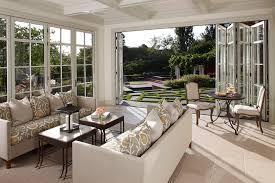 bi fold doors sunroom traditional with bi fold doors coffee table bi fold doors home office
