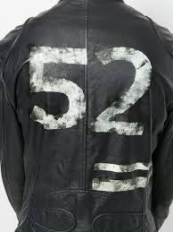 s w o r d 6 6 44 machine jacket azlqp85338 mens clothing free delivery