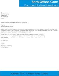 payment request letter to client request letter for release of outstanding payment