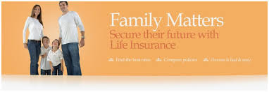 Quotes About Life Insurance Magnificent Quotes About Life Insurance Quotesgram Quotes About Life Insurance