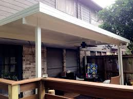 Free standing aluminum patio covers Modern Aluminum Freestanding Patio Cover Examples House New Creator Patio Covers A1