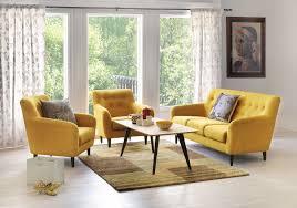 no furniture living room. Twist 3-seter, Sofa, Retrosofa, Retro, Www.fagmobler.no | Furniture Pinterest Living Rooms And Room No R