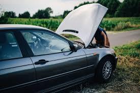 Best Ways To Get Roadside Assistance For Rental Cars Autoslash
