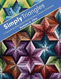 Simply Amazing Spiral Quilts: Ranae Merrill: 9780896896536: Amazon ... & Simply Triangles: 11 Deceptively Easy Quilts Featuring Stars, Daisies &  Pinwheels Adamdwight.com