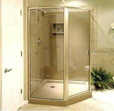 Corner shower stalls lowes Luxury Fiberglass Shower 30 Shower Stall Shower Corner Shower Stall Kits Onyx Collection Corner Shower Stall Corner Shower Stall 3weekdietchangesclub 30 Shower Stall Standard 30 30 Shower Stall Lowes