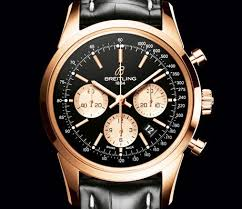 mens luxury watches for 2014 2015 pro watches gold watch luxury for men mens