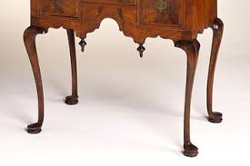 furniture examples. examples of antique furniture leg styles