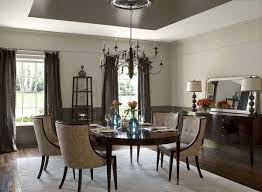full images of master bedroom paint color ideas with dark furniture popular form dining room colors