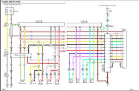 toyota runner wiring diagram door database 1995 toyota 4runner radio wiring diagram 1995 automotive wiring