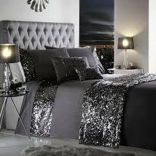 sparkle bedding set sequin bed sheets pink sparkly bed sheets grey sparkle bedding set sparkle bedding