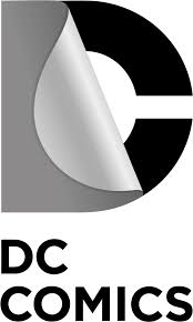 DC Comics Logo / Entertainment / Logonoid.com