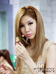 [DISCUSSION] Who is your After School Bias? Images?q=tbn:ANd9GcQs_00SBt-lkFx3H9609ONUcj4lku-CtbkjRSKZtn6gDcVfsZNMMA