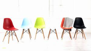 48 Schön Hardeck Online Shop Sabiya Yasmin Furniture Homes