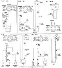 1976 corvette wiring diagram wiring diagrams second 1976 corvette wiring harness wiring diagram datasource 1976 corvette radio wiring diagram 1976 corvette wiring diagram