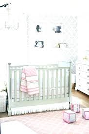rug for nursery round nursery rug rugs for nursery cowhide rug nursery rugs clearance cowhide rug