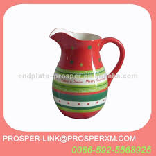 Decorative Water Pitchers Buy Cheap China decorative water pitcher Products Find China 3